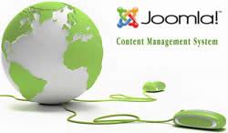 joomla-mondo