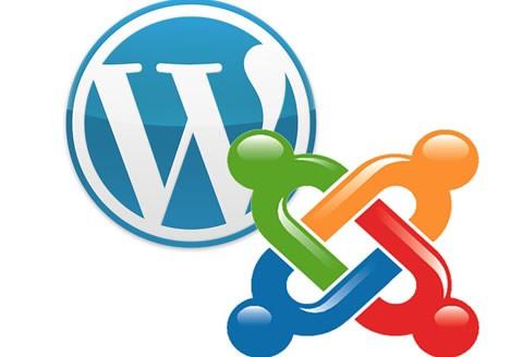 Corsi joomla e Wordpress