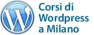 corsi wordpress