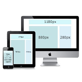 layout-responsive