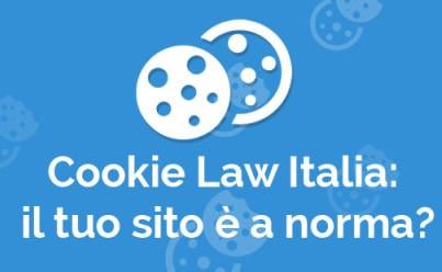 CookieLaw