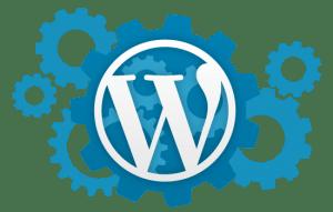 wordpress---